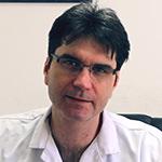 Portrait Guillaume Solaz