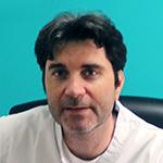 Guillaume Solaz Ostéopathe
