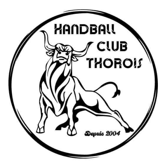 Handball Club Thorois